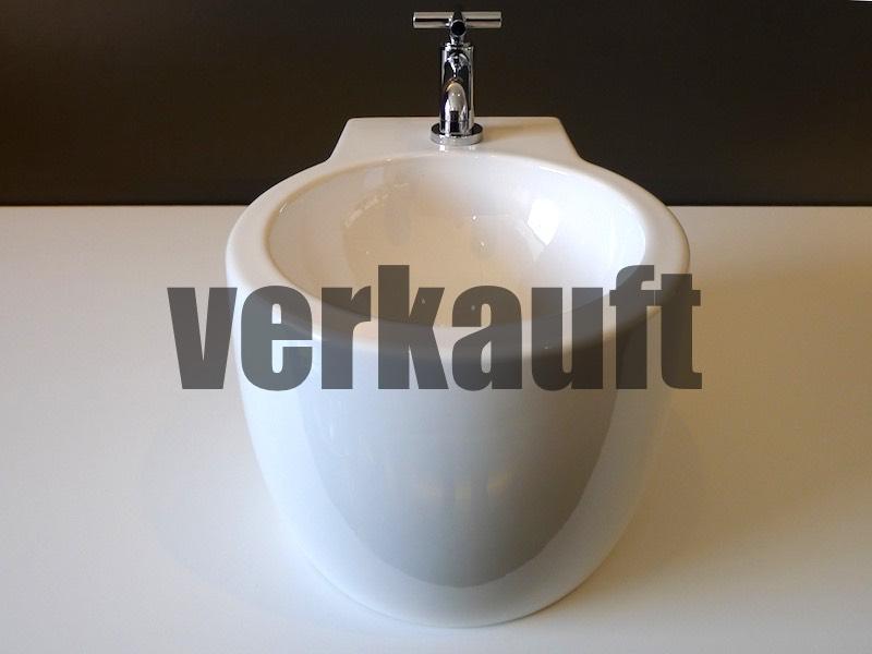 Handwaschbecken CHEESE