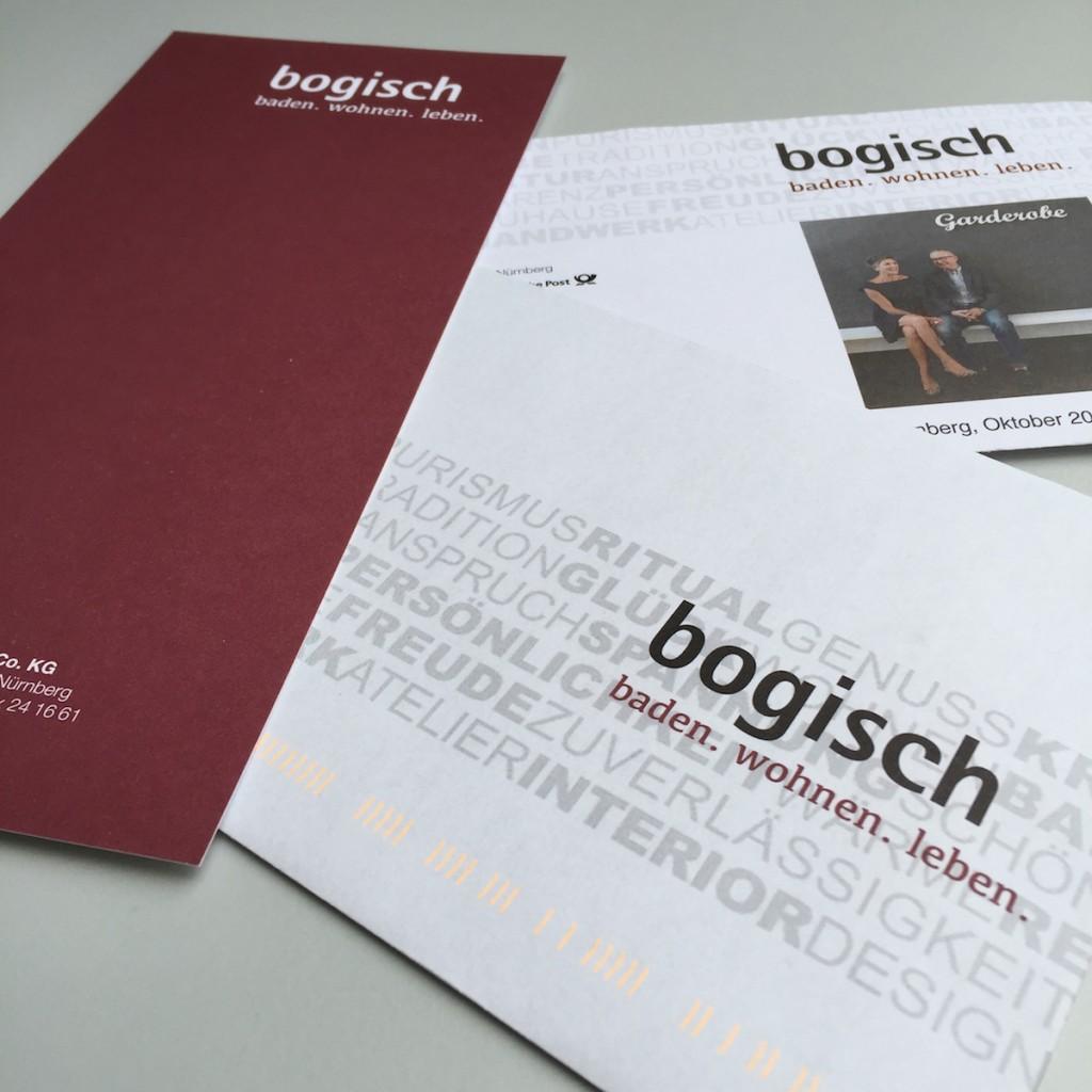 Bogisch Mailing 2015_1