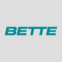 Bette Bad-Design
