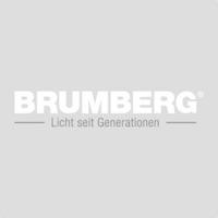 Brumberg Leuchten und Lichtkonzepte