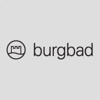 burgbad Hochwertige Badmöbel und Bäder