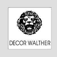 Decor Walther Die neuen Badklassiker