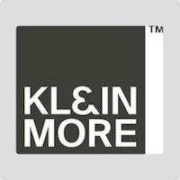 Klein & More