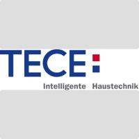 TECE intelligente Haustechnik