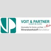 Voit & Partner Mineralwerkstoff Manufaktur