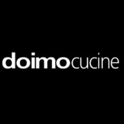 doimocucine-logo