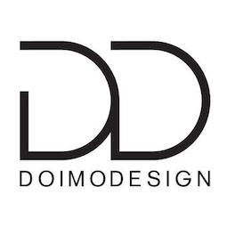 doimodesign-logo