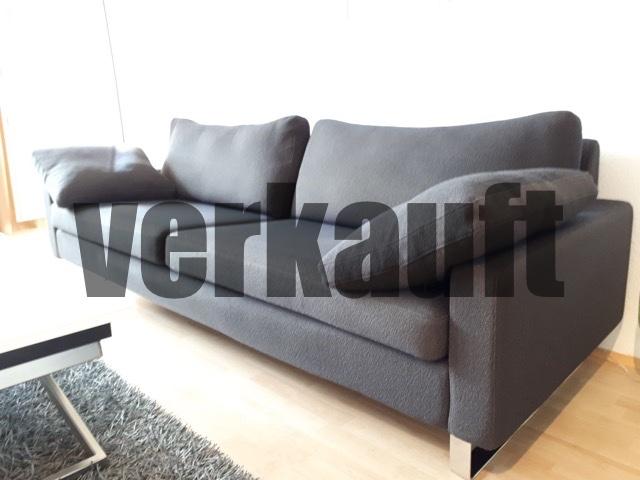 Sofa COR Conseta | Bogisch